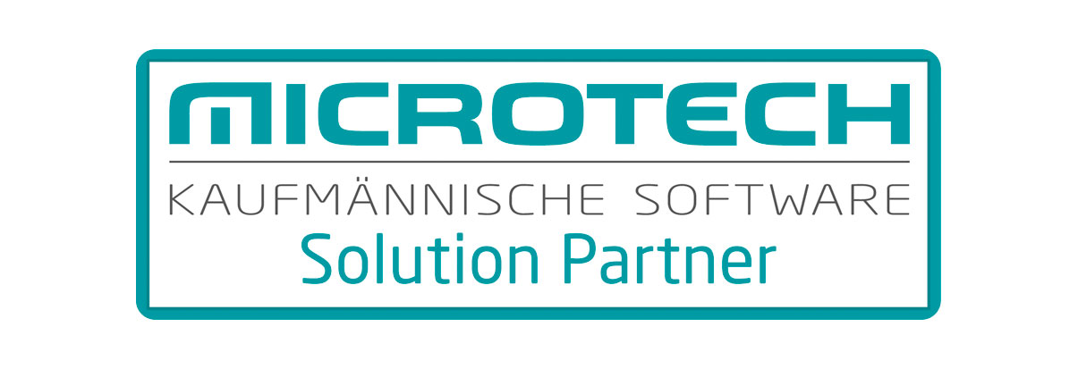Microtech Solution Partner